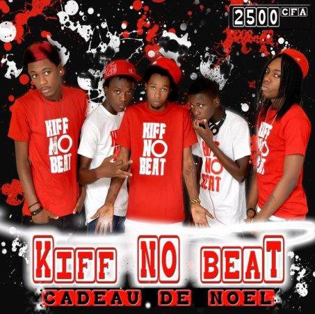 La kiffnobeat vous souhaite la bienvenue kiffnobeat for Chambre 13 de kiff no beat