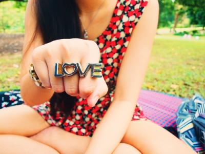 Photos :P ♥