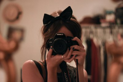 Photos :P → 18 ♥